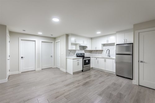498-draycott-street-central-coquitlam-coquitlam-18 at