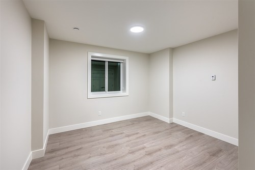 498-draycott-street-central-coquitlam-coquitlam-19 at