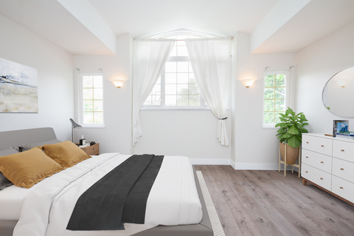 bedroom-2 at