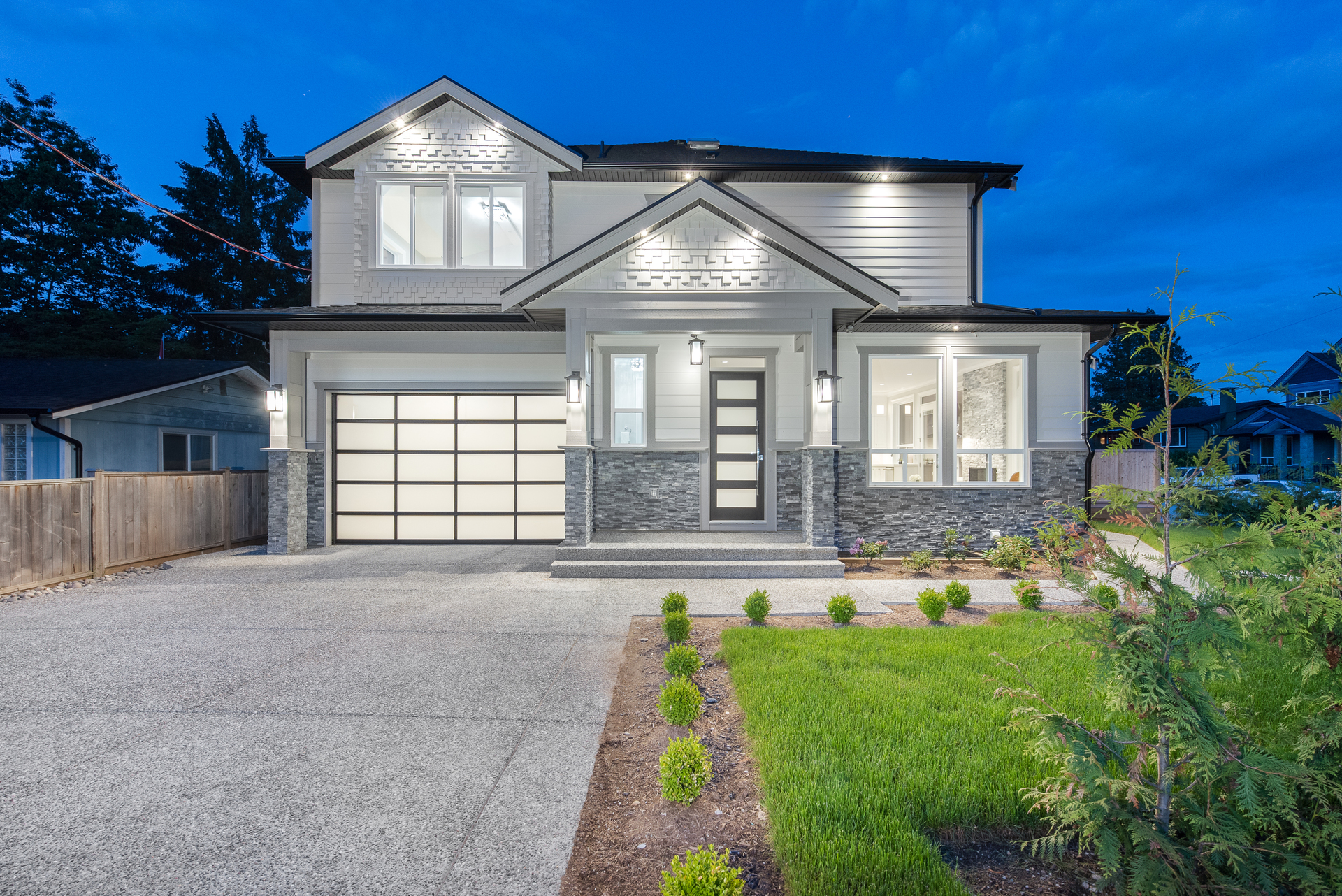 11708-blakely-rd-pitt-meadows-360hometours-02-copy at