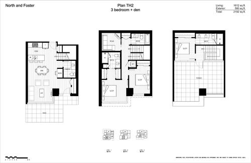 lh-tower2-th2_floorplan-page-001 at