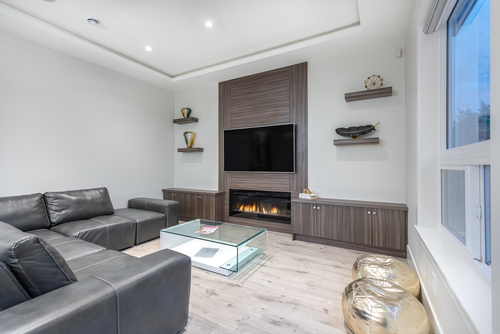 975-delestre-ave-coquitlam-360hometours-05 at