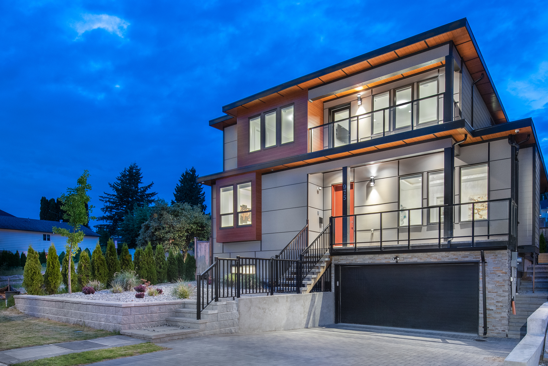 975-delestre-ave-coquitlam-360hometours-01 at
