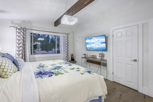 802-crestwood-dr-coquitlam-360hometours-17 at