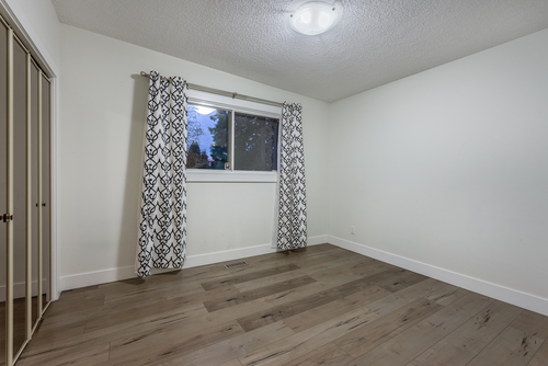 802-crestwood-dr-coquitlam-360hometours-22 at