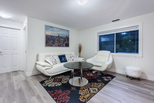 802-crestwood-dr-coquitlam-360hometours-29 at
