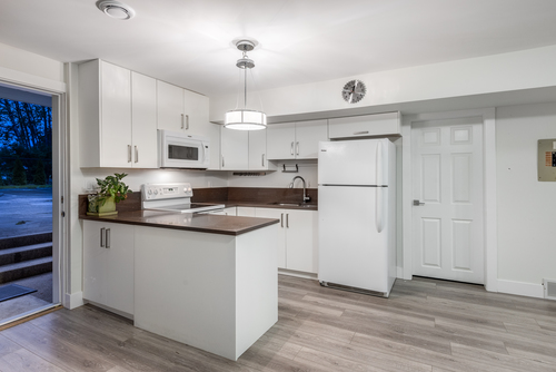 802-crestwood-dr-coquitlam-360hometours-30 at
