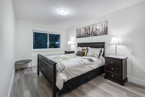 802-crestwood-dr-coquitlam-360hometours-31 at