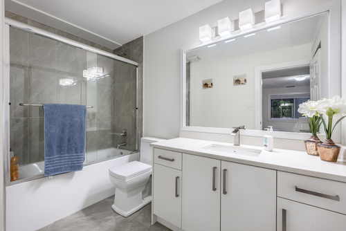 802-crestwood-dr-coquitlam-360hometours-33 at