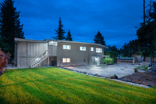 802-crestwood-dr-coquitlam-360hometours-34 at