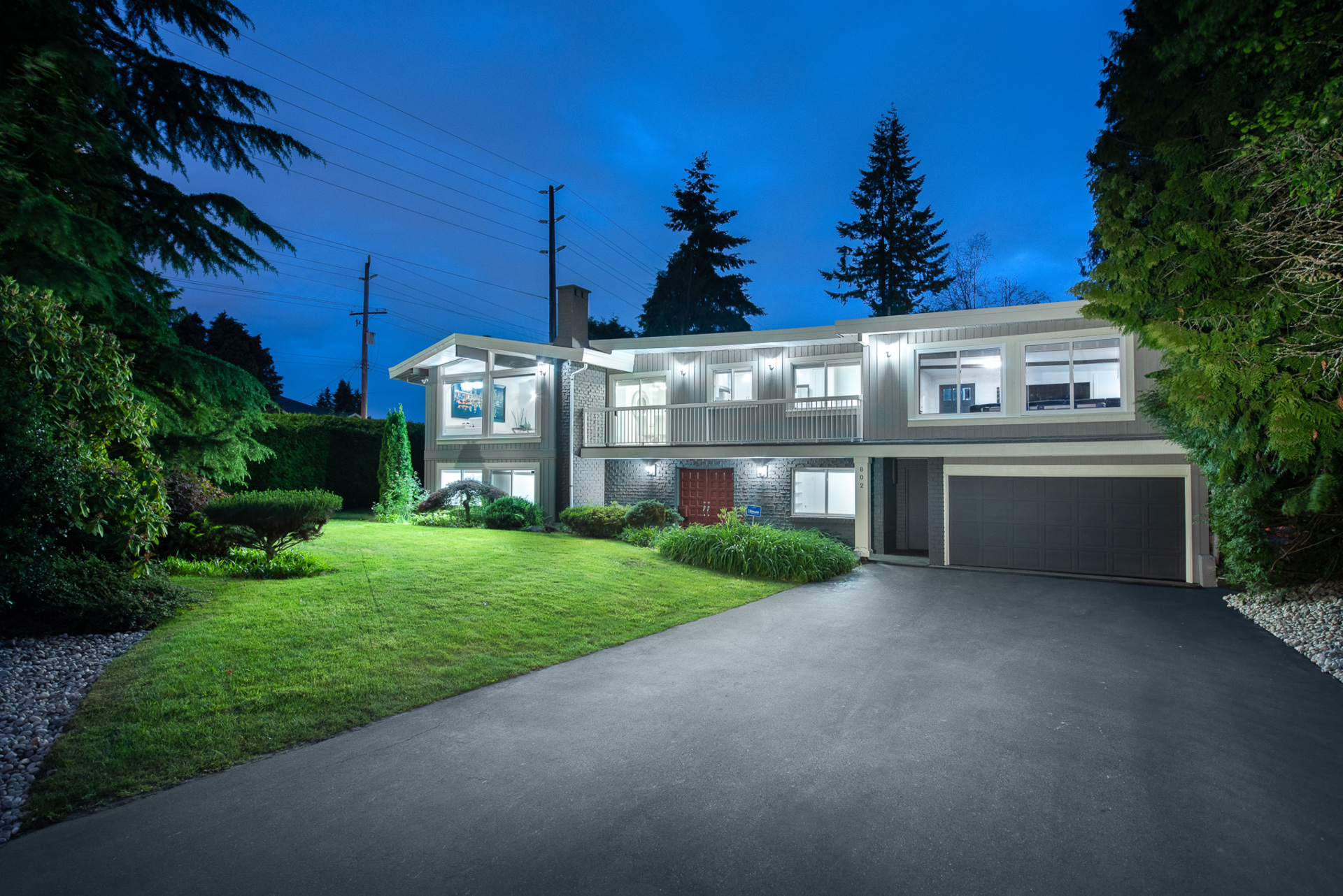 802-crestwood-dr-coquitlam-360hometours-01-web at