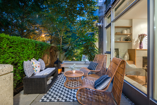 th21-1281-w-cordova-st-360hometours-02 at