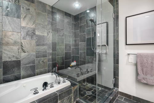 th21-1281-w-cordova-st-360hometours-19 at