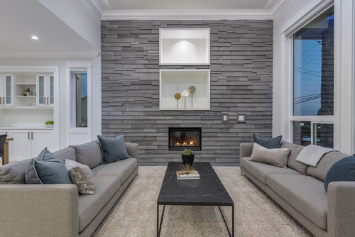 505-hillcrest-street-coquitlam-360hometours-04 at