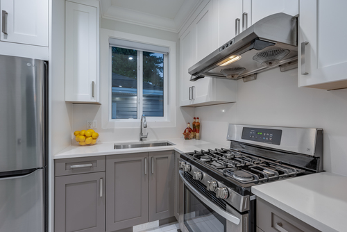 505-hillcrest-street-coquitlam-360hometours-11 at