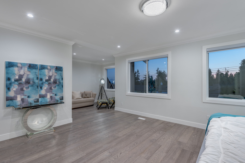 505-hillcrest-street-coquitlam-360hometours-23 at