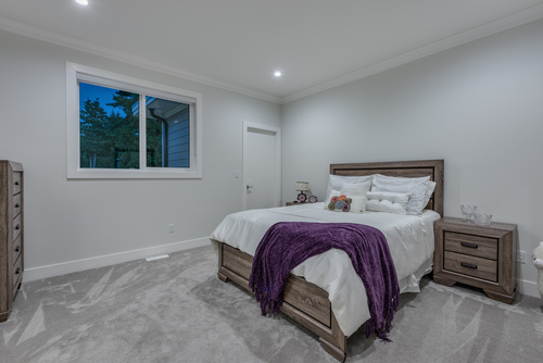 505-hillcrest-street-coquitlam-360hometours-30 at
