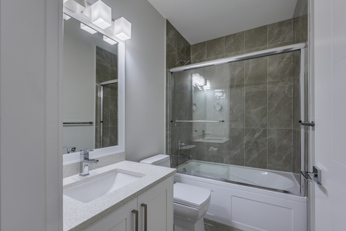 505-hillcrest-street-coquitlam-360hometours-41 at