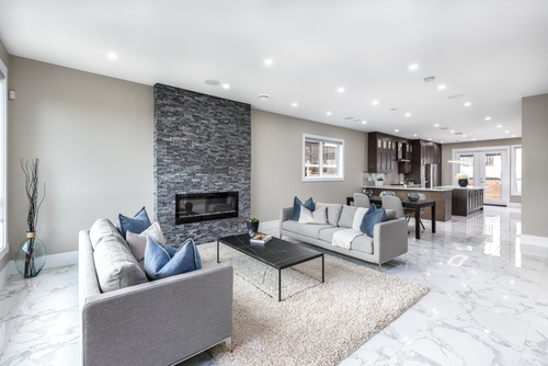 1039-stewart-ave-coquitlam-360hometours-03 at