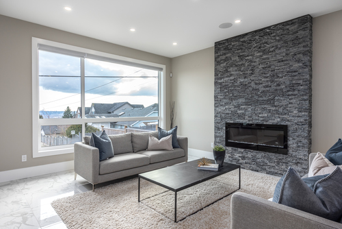 1039-stewart-ave-coquitlam-360hometours-04 at