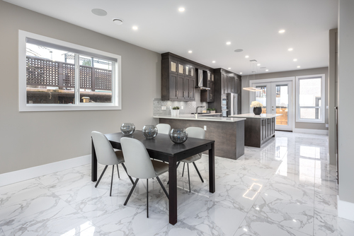 1039-stewart-ave-coquitlam-360hometours-06 at