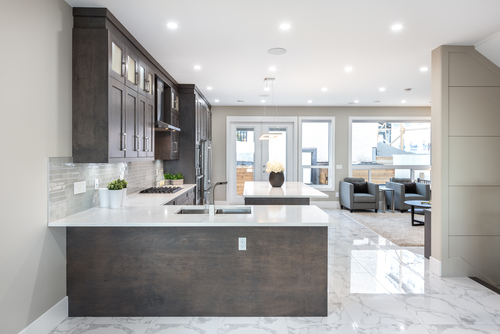 1039-stewart-ave-coquitlam-360hometours-07 at
