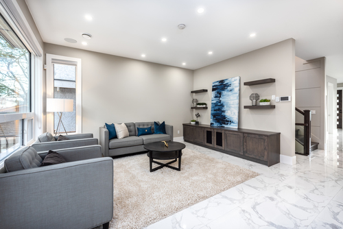 1039-stewart-ave-coquitlam-360hometours-12 at