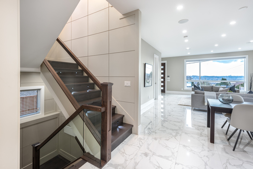 1039-stewart-ave-coquitlam-360hometours-15 at
