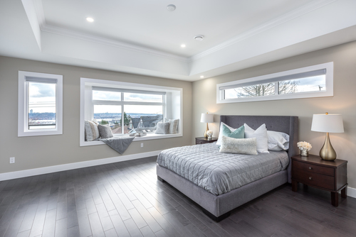 1039-stewart-ave-coquitlam-360hometours-17 at