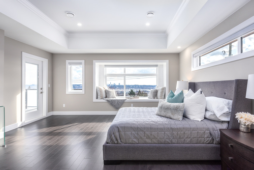 1039-stewart-ave-coquitlam-360hometours-19 at