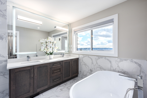 1039-stewart-ave-coquitlam-360hometours-25 at