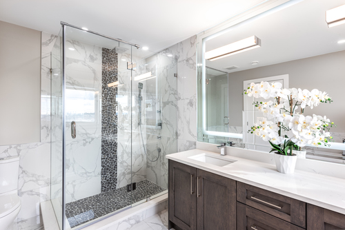 1039-stewart-ave-coquitlam-360hometours-27 at
