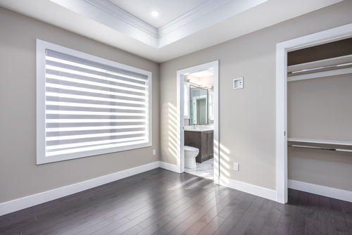 1039-stewart-ave-coquitlam-360hometours-28 at