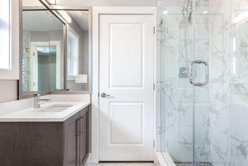 1039-stewart-ave-coquitlam-360hometours-29 at
