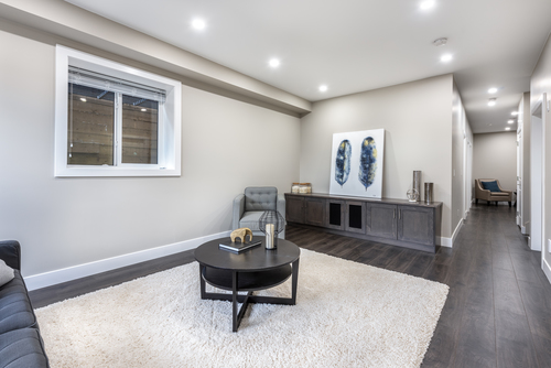 1039-stewart-ave-coquitlam-360hometours-35 at