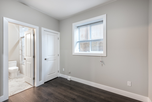 1039-stewart-ave-coquitlam-360hometours-37 at