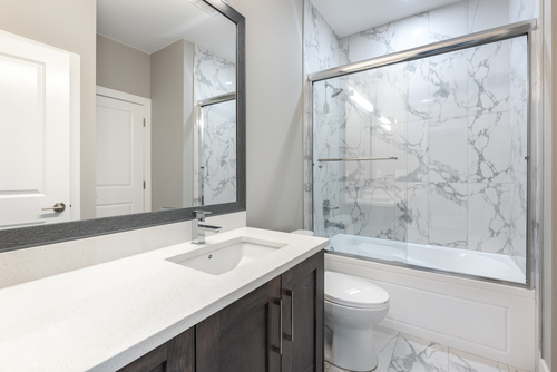 1039-stewart-ave-coquitlam-360hometours-38 at