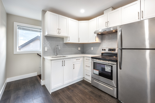 1039-stewart-ave-coquitlam-360hometours-44 at