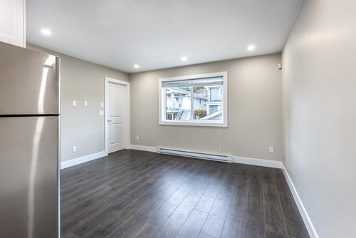 1039-stewart-ave-coquitlam-360hometours-45 at