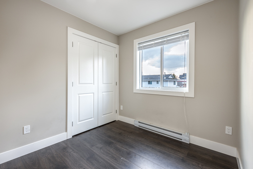 1039-stewart-ave-coquitlam-360hometours-46 at