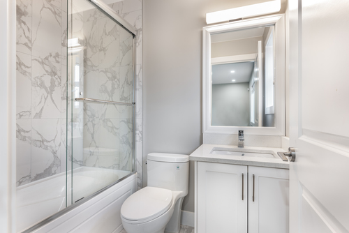 1039-stewart-ave-coquitlam-360hometours-47 at