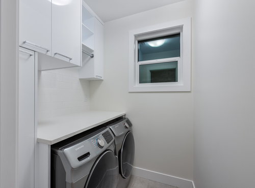 4165-pandora-street-burnaby-360hometours-28 at