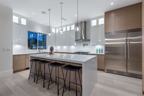 4165-pandora-street-vancouver-heights-burnaby-north-02 at