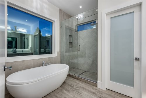 4165-pandora-street-vancouver-heights-burnaby-north-14 at