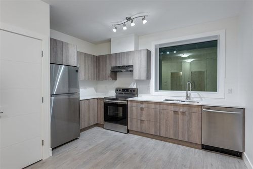 4165-pandora-street-vancouver-heights-burnaby-north-17 at