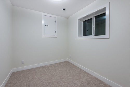 4165-pandora-street-vancouver-heights-burnaby-north-18 at