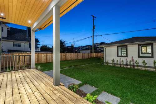 4165-pandora-street-vancouver-heights-burnaby-north-19 at
