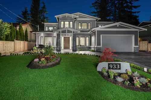 933-jarvis-street-harbour-chines-coquitlam-01 at
