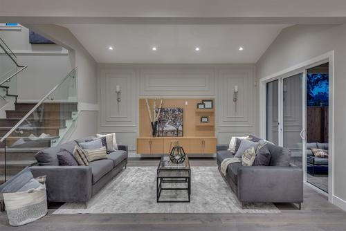 933-jarvis-street-harbour-chines-coquitlam-08 at