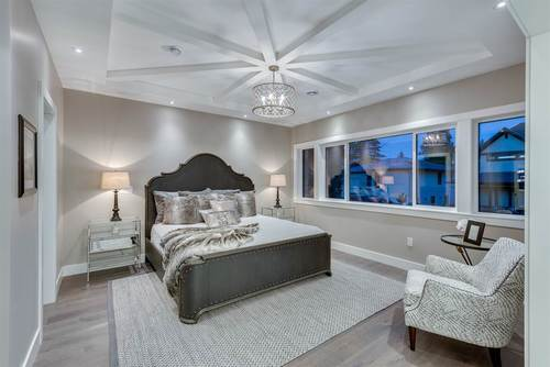 933-jarvis-street-harbour-chines-coquitlam-11 at